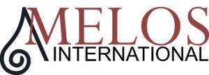 Logo Melos