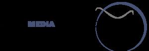 logo studiomedia